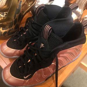 finest selection d2dae ba887 Nike Shoes   Court Force   Poshmark